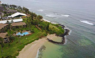 Kauai 2 Bedroom Condo Rentals - Aegean Vrbo - The Villages House Rentals