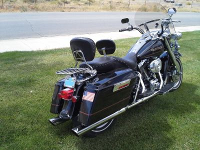 Craigslist - Motorcycles for Sale Classifieds in Rosamond