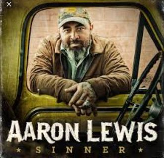 ISO Tickets to Aaron Lewis - Aug 4th!