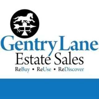 Wonderful Sale in Fishers - Furniture, Antiques and Unique Home Decor!