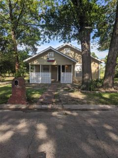 Craigslist - Homes for Rent Classifieds in Baytown, Texas ...