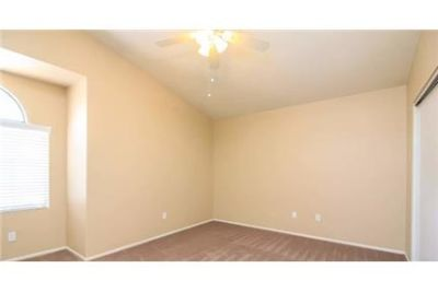 Spacious 4 bedroom, 3 bathroom home in, CA. Washer/Dryer Hookups!