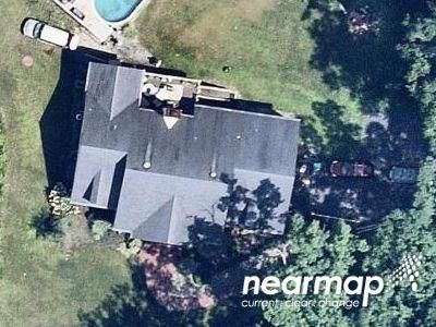 4 Bed 3 Bath Preforeclosure Property in Wrightstown, NJ 08562 - Streeker Rd