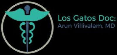 Los Gatos Doc: Urgent care & Primary care clinic
