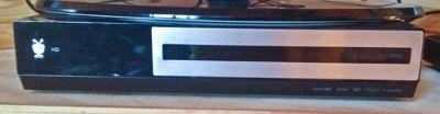 FS: Series 3 TIVO TCD652160 HD DVR