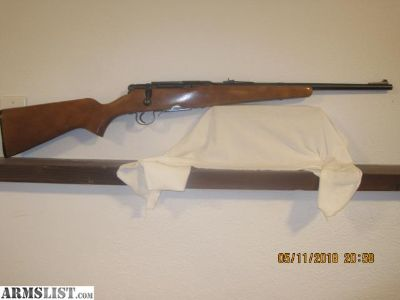 For Sale: Pristine Savage Arms 842 30-30