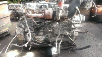 Find MACK 1992 EM7-300 ENGINE GOOD RUNNER COMPLETE motorcycle in New Albany, Indiana, United States