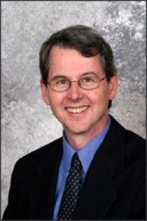 John Powers, DMD