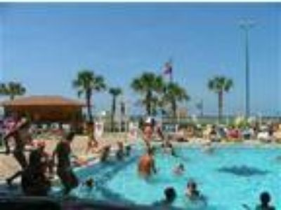 Beach Front Condos in PCB, FL for Rent by Owner - Apartment