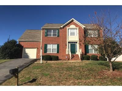 4 Bed 2 Bath Preforeclosure Property in Richmond, VA 23223 - Windrow Ct