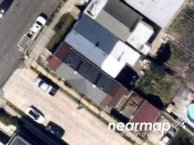 Preforeclosure Property in Kearny, NJ 07032 - Forest St