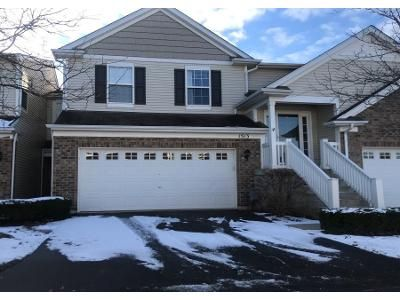 2 Bed Preforeclosure Property in Algonquin, IL 60102 - Millbrook Dr