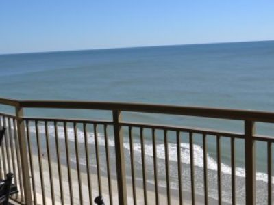 $1,813, 3br, Apartment for rent in North Myrtle Beach SC,