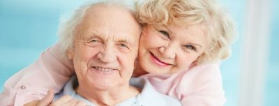 Newport Home Care (In Home Care Services)
