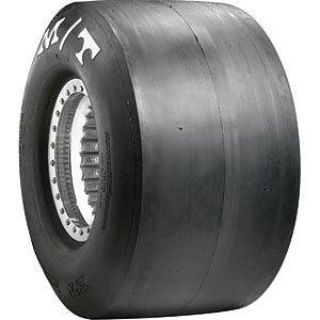 Sell Mickey Thompson 3186 Mickey Thompson ET Drag Slick motorcycle in Delaware, Ohio, US, for US $429.97