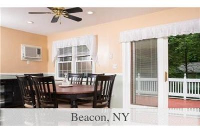 Have you always wanted to live in Beacon Now is your chance.