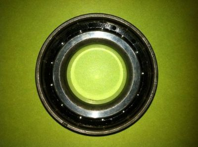 Buy 1955 1956 1957 Chevy Front Wheel Inner Bearing motorcycle in Garland, Texas, United States, for US $30.00