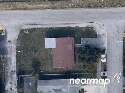 Preforeclosure Property in Fort Lauderdale, FL 33311 - NW 30th Ter