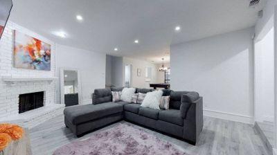 $5000 4 single-family home in Dallas