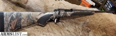 For Sale: Remington 700 xcrii 300 rum