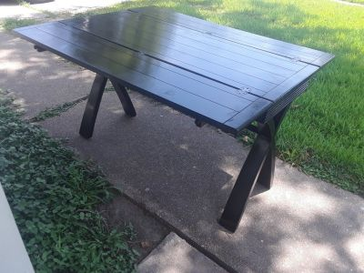 Sofa Table or Entry table