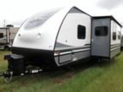 2019 Forest River Surveyor Travel Trailers 267RBSS