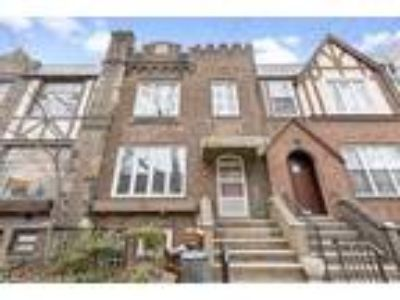 Two Family House for Sale in Bay Ridge, Brooklyn