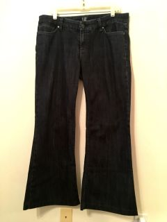 Great pair of Trouser Jeans by !iT Jeans in a 32R