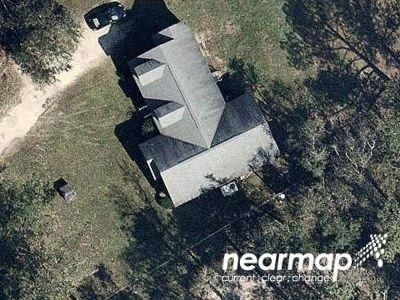3 Bed 3 Bath Foreclosure Property in Hampstead, NC 28443 - Union Bethel Rd