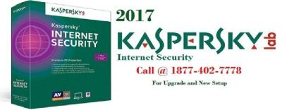 call Now 1-877-402-7778 to setup automatic scan in kaspersky internet security