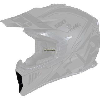 Buy 509 TACTICAL MOUTH VENT COVER motorcycle in Sauk Centre, Minnesota, United States, for US $19.95