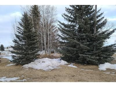 5 Bed Preforeclosure Property in Idaho Falls, ID 83401 - 5th E