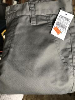 New with tag, Freeworld pants from zumiez