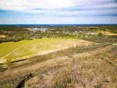 York Road Austin, Over 300 acres of land on the southern