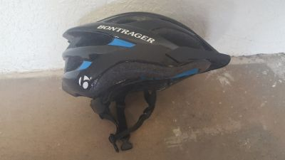 Bontrager Bike Helmet-Medium