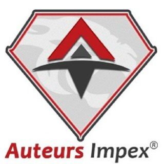 Auteurs Impex Sports Wear