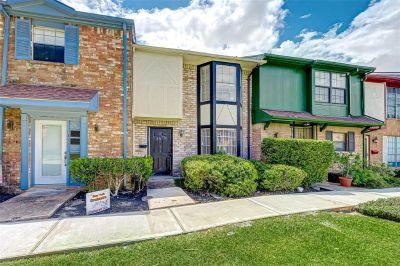Craigslist - Rentals Classifieds in Seabrook, Texas - Claz.org