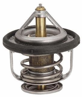 Purchase STANT 48278 Engine Coolant Thermostat- OE Exact Thermostat motorcycle in Southlake, Texas, US, for US $17.07
