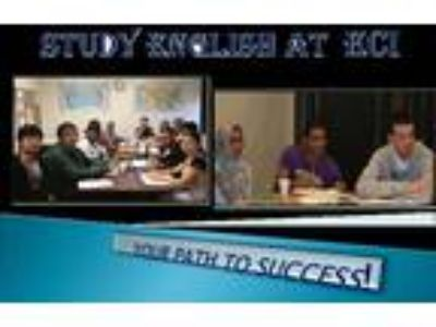 Eci (dallas) is looking for new english instructor