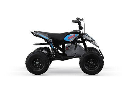 2018 SSR Motorsports ABT-E350 Kids ATVs Cumberland, MD