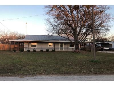 Preforeclosure Property in Alvord, TX 76225 - N Stadium Dr