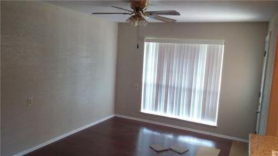 3 bedroom in Fort Worth