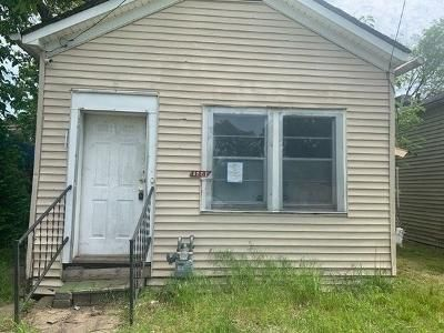 1 Bed 1 Bath Foreclosure Property in Louisville, KY 40208 - S 9th St