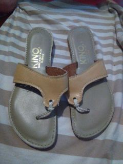 Kino made in Key West size 9