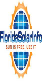 Jet Marketing Services, LLC (DBA Florida Solar Info)