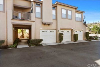 1344 S Country Glen Way Anaheim Two BR, ANOTHER MAJOR PRICE