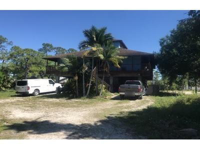 3 Bed 2 Bath Preforeclosure Property in West Palm Beach, FL 33412 - 99th St N