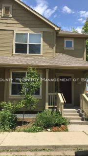 Single-family home Rental - 4976 10th St