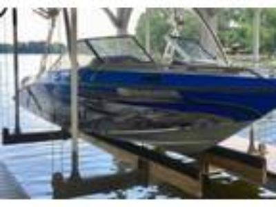 1989 MasterCraft Prostar-190 Power Boat in Vestavia Hills, AL