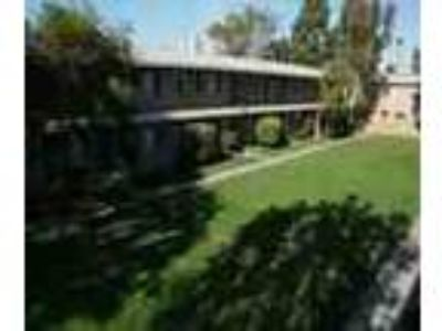 Premier Location In The Heart Of Fountain Valley
